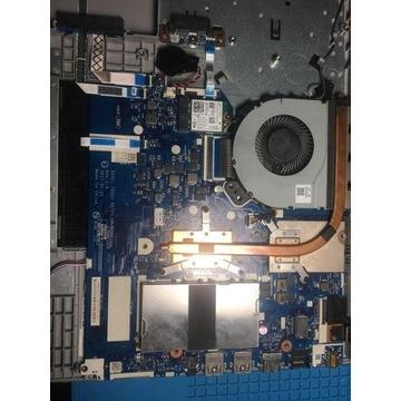 Płyta Główna Lenovo Ideapad 520/320 15ikb I5-7200