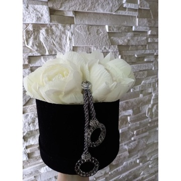 Flower Box  Glamour