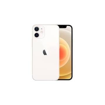 Idealnie Nowy Iphone 12 mini white