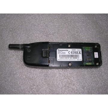TELEFON PANASONIC GD30 EB-GD30 - antyk