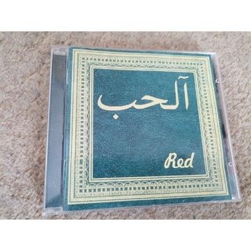 Red - Al-Hub
