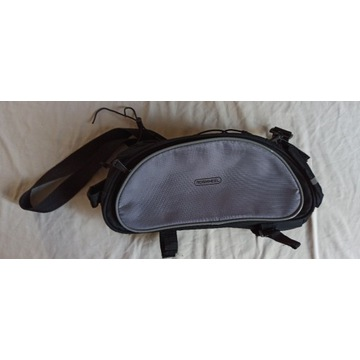 Sakwa ROSWHEEL na bagażnik 14541 13L