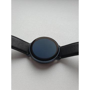 Smartwatch SAMSUNG Galaxy Watch Active 2 Zapraszam