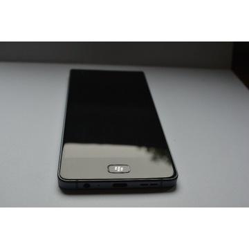 """Blackberry MOTION, 5,5"""", wersja DUAL sim, śliczny"""