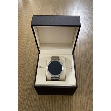 Zegarek Huawei watch