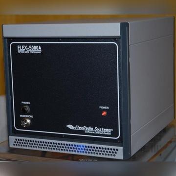 FLEX 5000 jak nowy Perfect