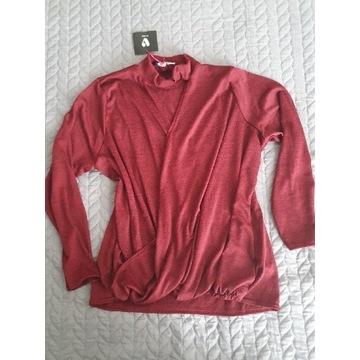 Piękny sweterek by very rozmiar 48/50