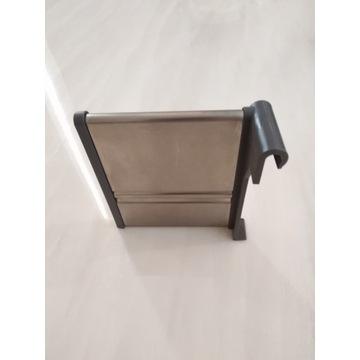 Blum Tandembox Orgaline listwa do szuflady 10 cm