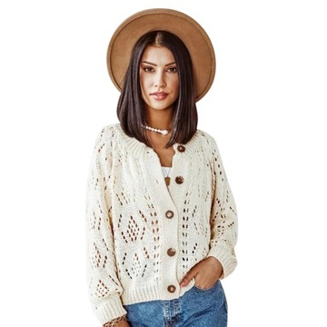 Sweter Cocomore 36 38 40
