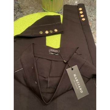 Guess Marciano  spodnie
