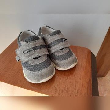 Buty chłopięce - Bartek, r. 20