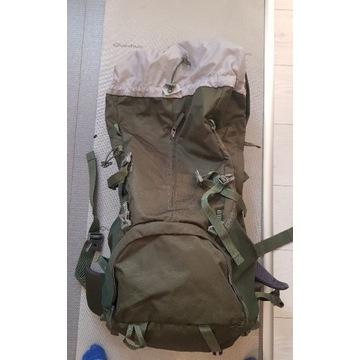 Plecak trekkingowy Salewa Cammino 50+10