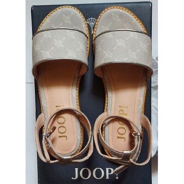 JOOP Joop! cortina liliana sandały 4140004938-801