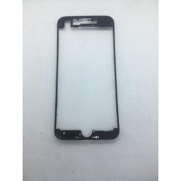 Ramka iPhone 7 - czarny