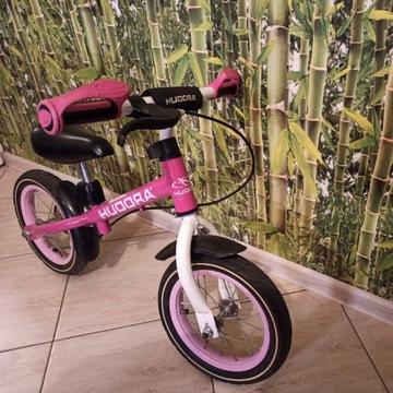 Rower biegowy Hudora