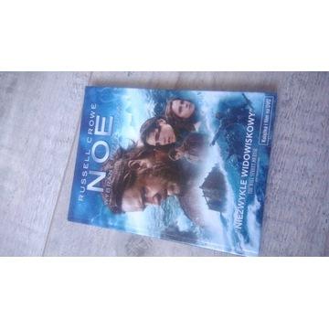 NOE  FILM DVD
