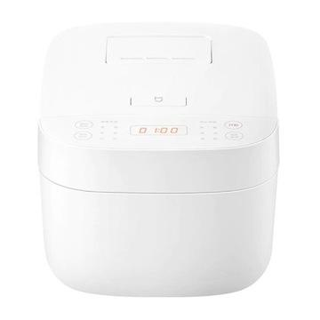 Xiaomi MIJIA Smart Rice Cooker Ryżowar 3L 650W