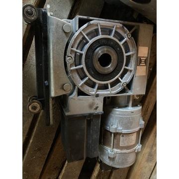 Silnik napędu do bramy Hormann s14