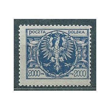 Fi 143** niekat odm niebieska gwar i opis od 1 zł