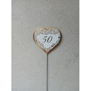 Toper do tortu 50