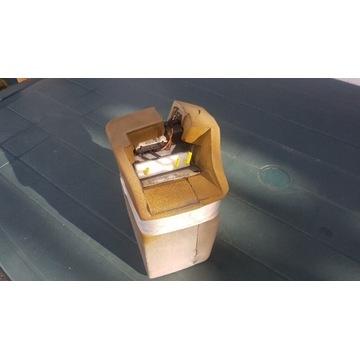 Pompka zamka centralnego Mercedes W168 1688000348