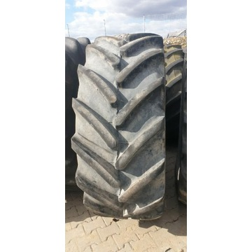 Opona  Rolnicza Michelin 650/65/38