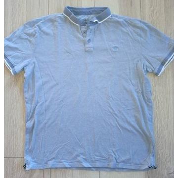Koszulka polo Brand Heritage