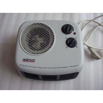 Termowentylator Optimum HFC-2000