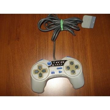 Pad do PlayStation PSX InterAct Pro Pad