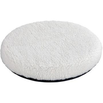 Obrotowa poduszka, samochodowa - WENKO