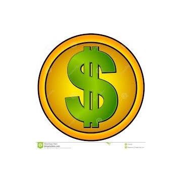 GGPOKER 10$ Transfer 24/h natychmiast Telefon