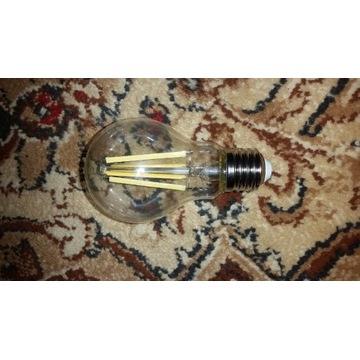Żarówka LED Philips biały neutral 4000K 8,5W (75W)