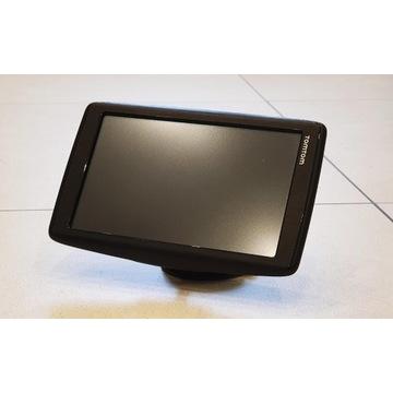 """Nawigacja samochodowa TomTom Start 60 ekran 6"""""""