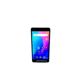 """Xiaomi Redmi 4X 3/32 GB Srebny 5"""" 13 Mpix"""