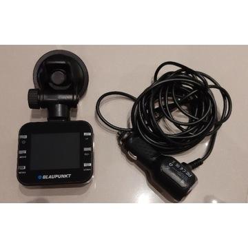 Kamera wideorejestrator Blaupunkt 2.0 FHD