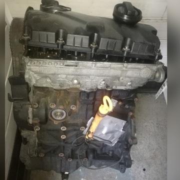 Silnik 1.9TDI AVF sprawny