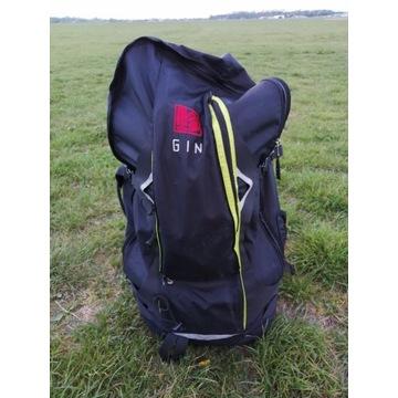 Plecak GIN Paragliders 90 l.