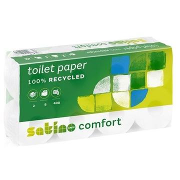 Papier toaletowy 2xwięcej listków!#lokalnyryneczek