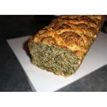Chleb bułki biszkopt zakwas na żurek / barszcz