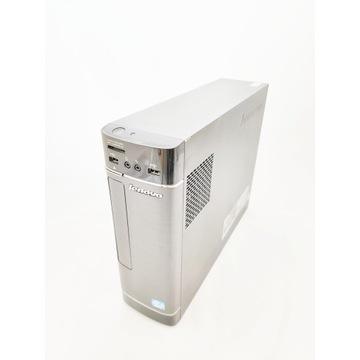 PC Lenovo H520S I3-3240 6GB 1TB FV W10pro