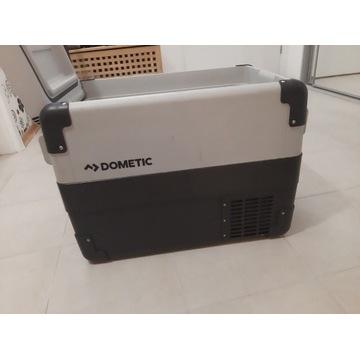 Lodówka kompresorowa Dometic Waeco CFX40W