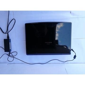 Komputer Laptop Medion T2330/1,6GHz/3GB/80GB