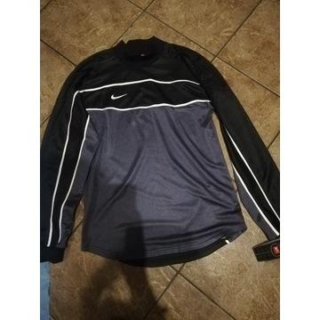 Bluza Nike 164