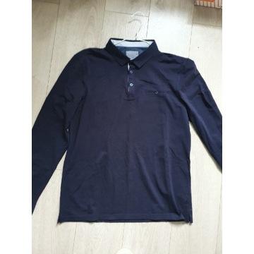 Bluzka męska Reserved XL