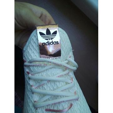 Adidas deerupt runner 41