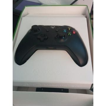 Oryginalny Pad Xbox One