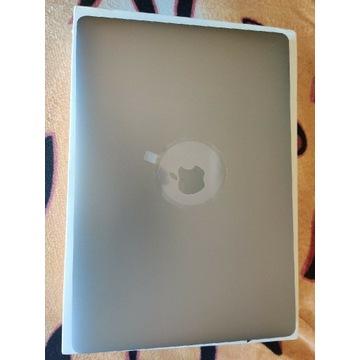 MacBook Pro 15 512GB,16GB, i7 2,7GHz,RadeonPRO 455