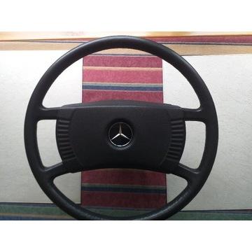 Kierownica do Mercedesa model W114,W115,W116,W123