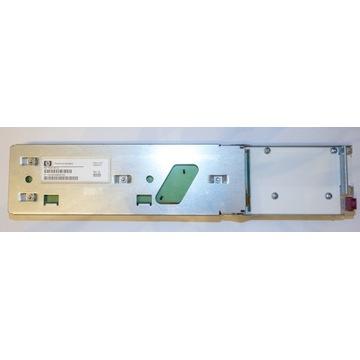 70-41143-12 508563-001 CONTROL PANEL
