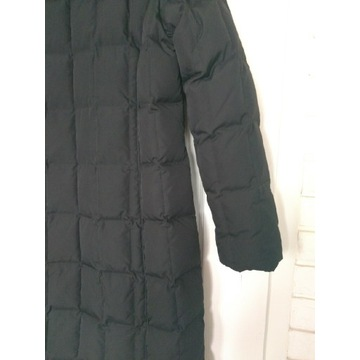 Płaszcz  Puchowy  -  90 % Duck  down  -  L